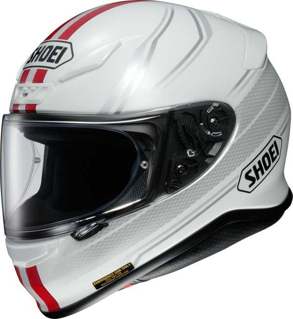 Shoei Gt Air >> Shoei motorcycle helmets