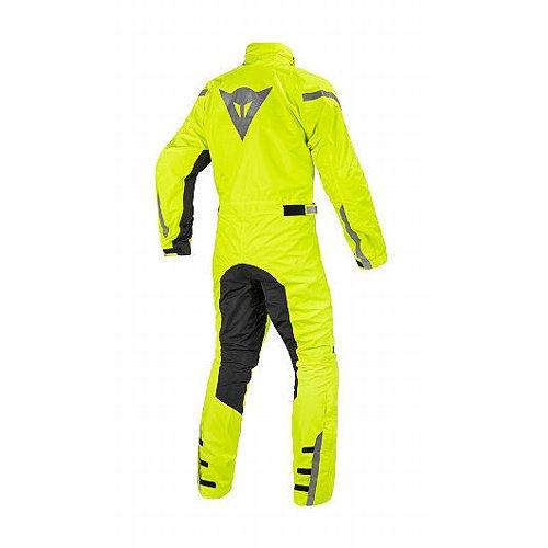 Motorcycle rain gear for Motor cycle rain gear
